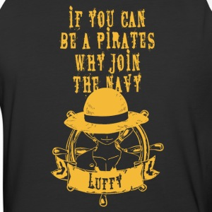 Pirates King - Baseball T-Shirt