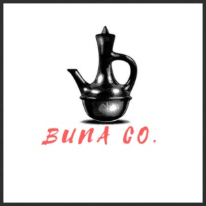 Buna Co. - Baseball T-Shirt