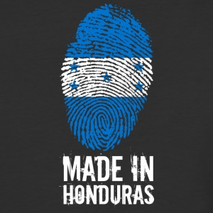 Made In Honduras - Baseball T-Shirt
