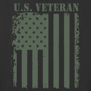 US Veteran T-shirts - Baseball T-Shirt