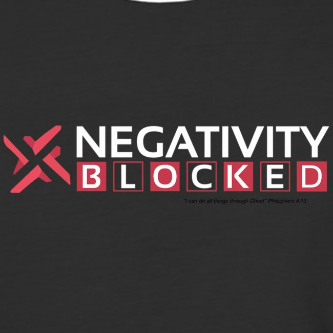 negativity blocked final file png