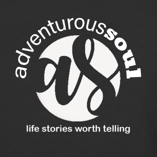 Adventurous Soul Wear for Life's Little Adventures