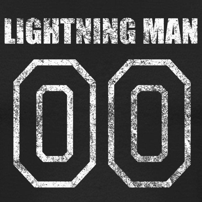 lightningman