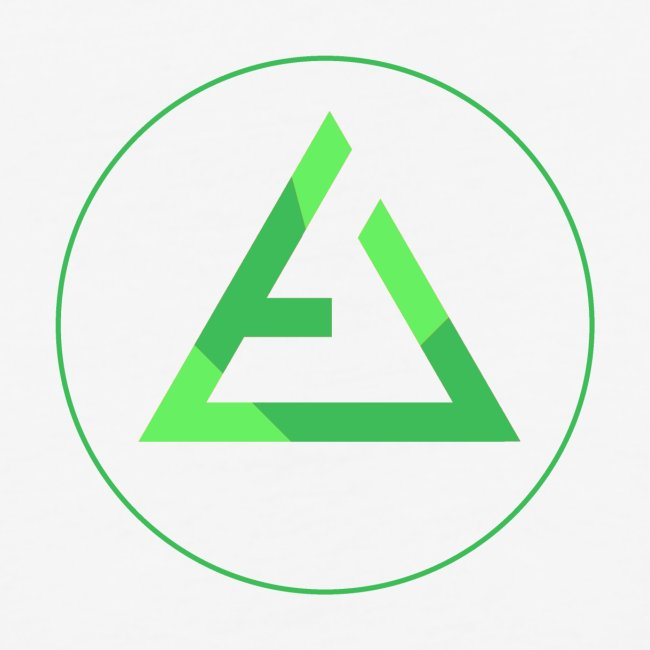 crypto logo branding