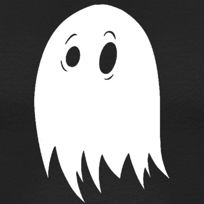 Classic Booky Ghost