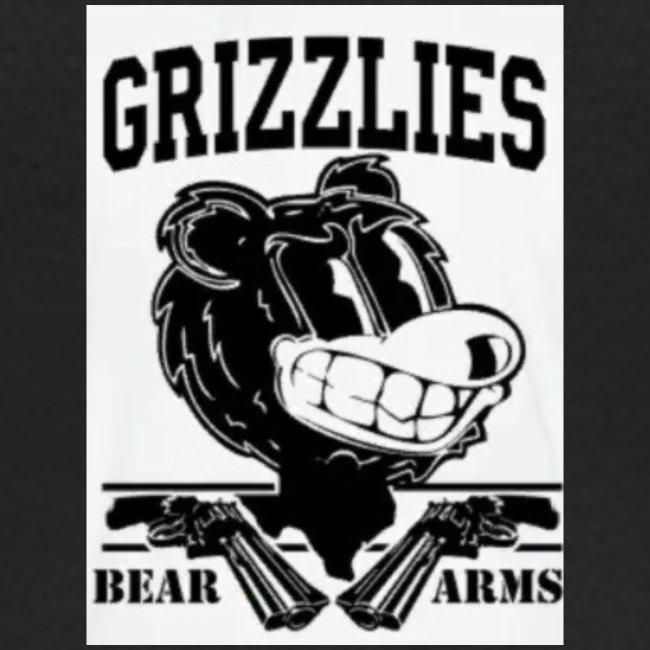 beararms