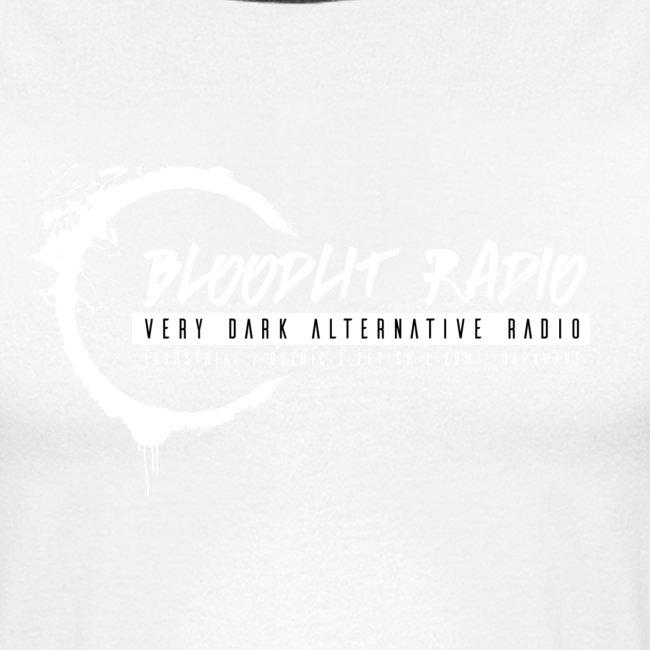Shirt-2-DARK