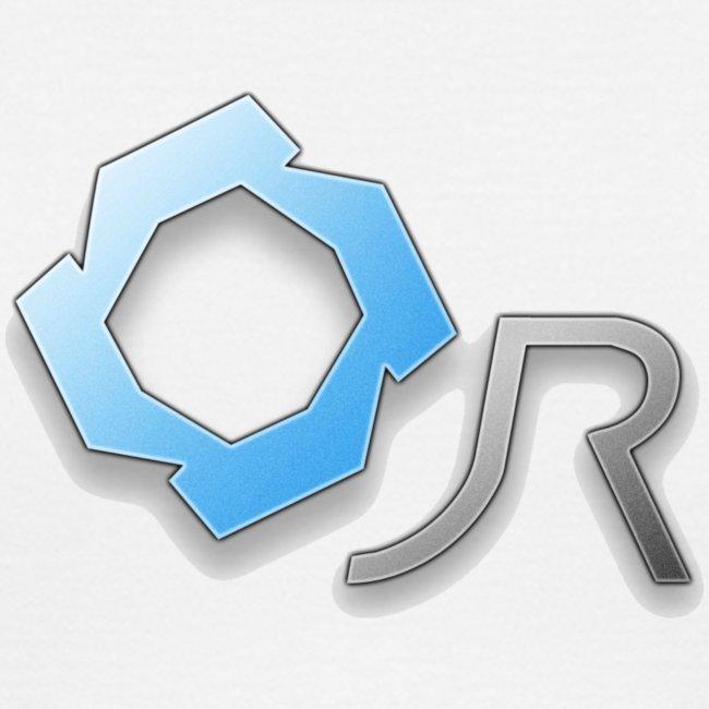 jrribcmyk