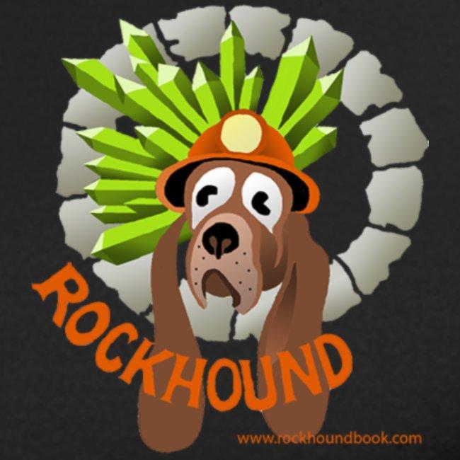 Rockhound reduce size3