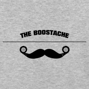 the boostage - Baseball T-Shirt