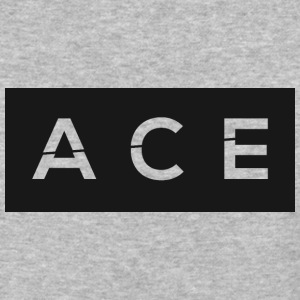 Ace Street Merch - Baseball T-Shirt
