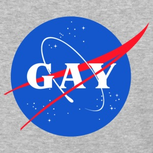 Nasa Gifts | Spreadshirt