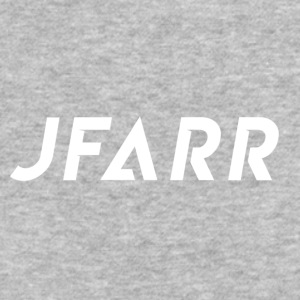 JFARR - Baseball T-Shirt