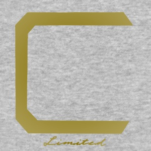Cyberonic Gold Limited Edition - Baseball T-Shirt