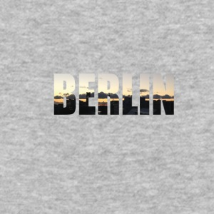 berlin - Baseball T-Shirt