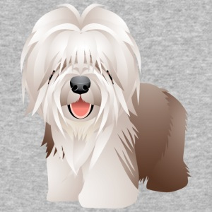 Cute and sweet puppy 28 - Baseball T-Shirt