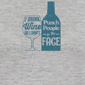 Epcot Men S Food And Wine Tshirt Spread Shirt
