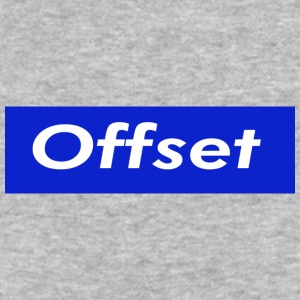 Offset - Baseball T-Shirt