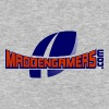 MaddenGamers - Baseball T-Shirt