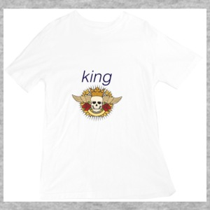 image - Baseball T-Shirt