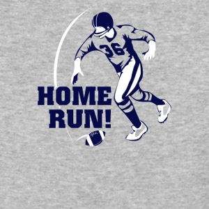 Home Run - Baseball T-Shirt