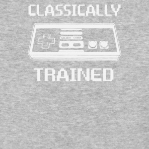 Trained Cyber System - Baseball T-Shirt
