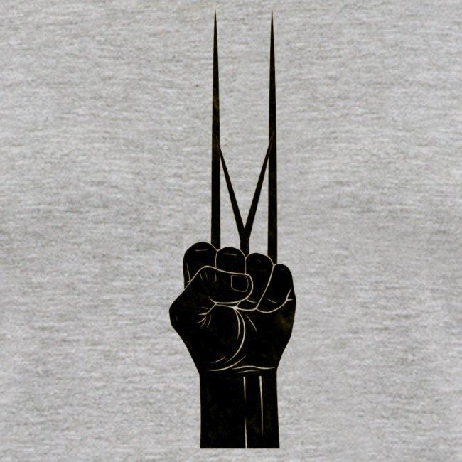 The Wolverine Design