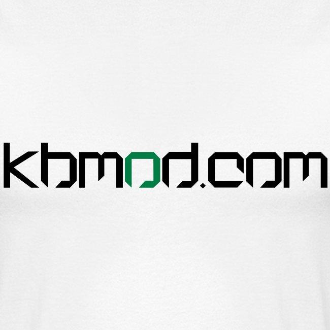 kbmoddotcom