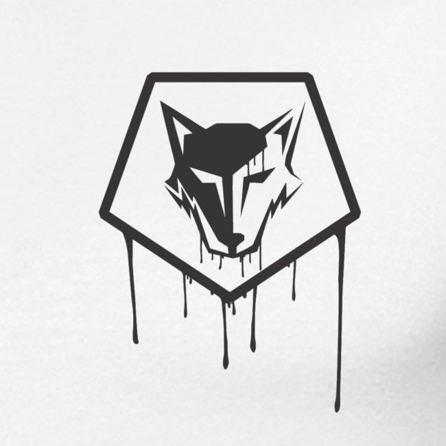 the drip crest