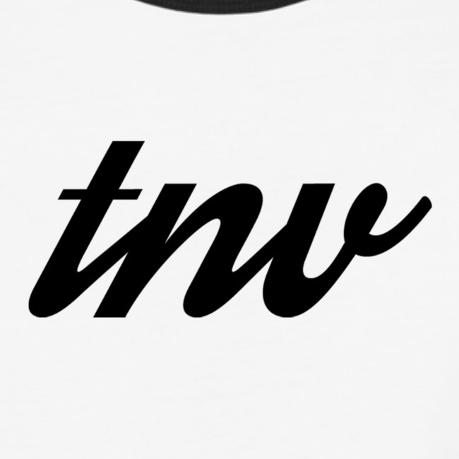 TNV BLACK copy png