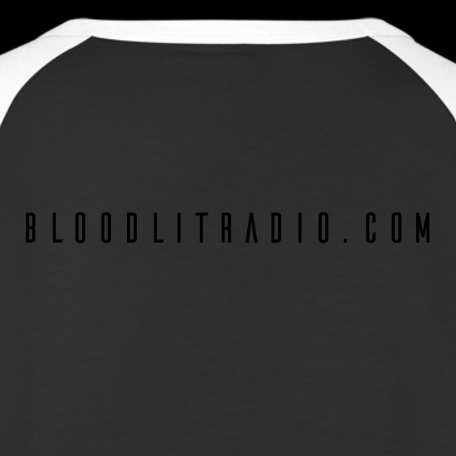 Bloodlit Radio 3