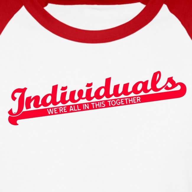 individuals red