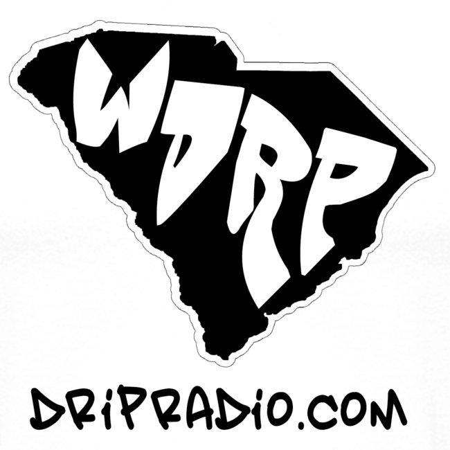 WDRP Drip Radio