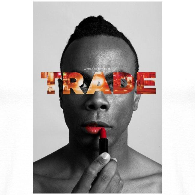 Trade - Shawn/Coco