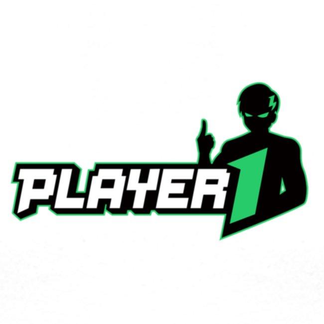 Player1