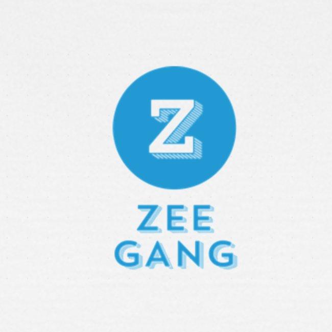 ZEE GANG