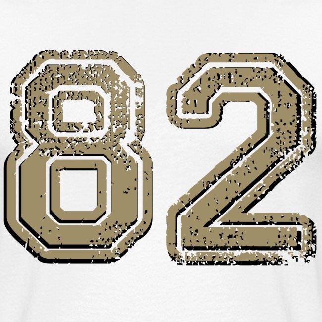 82 vintage