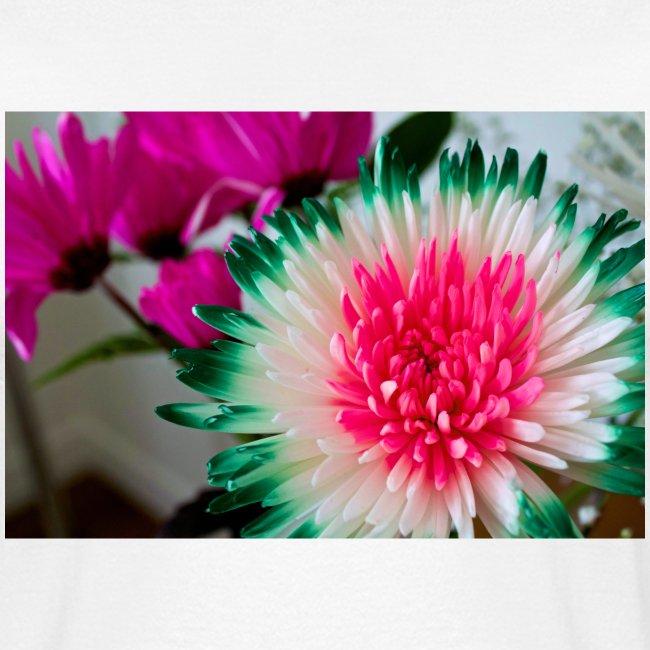 Flowery Words!