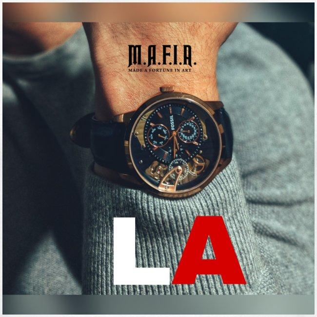 Mafia LA