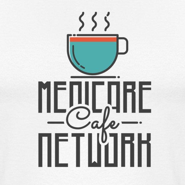 Medicare Cafe Network