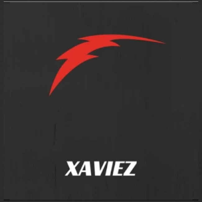 Youtube Channel Logo