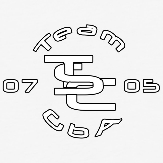 TSC Interlocked