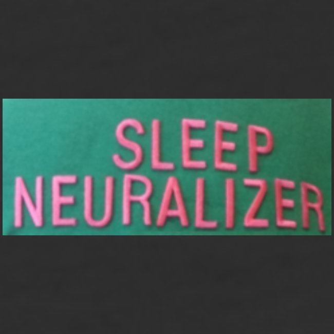 SleepNeuralizerWords