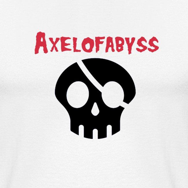 skull pirate 2