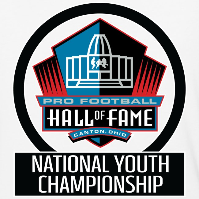 Pro Football HOF National Youth Championship