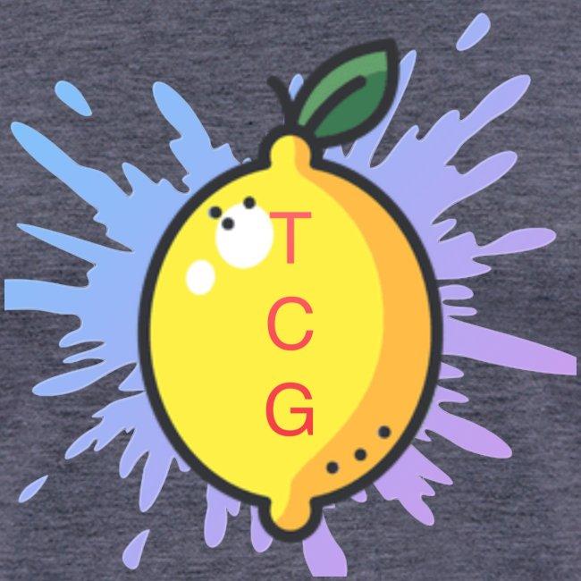 lemon splash- TCG