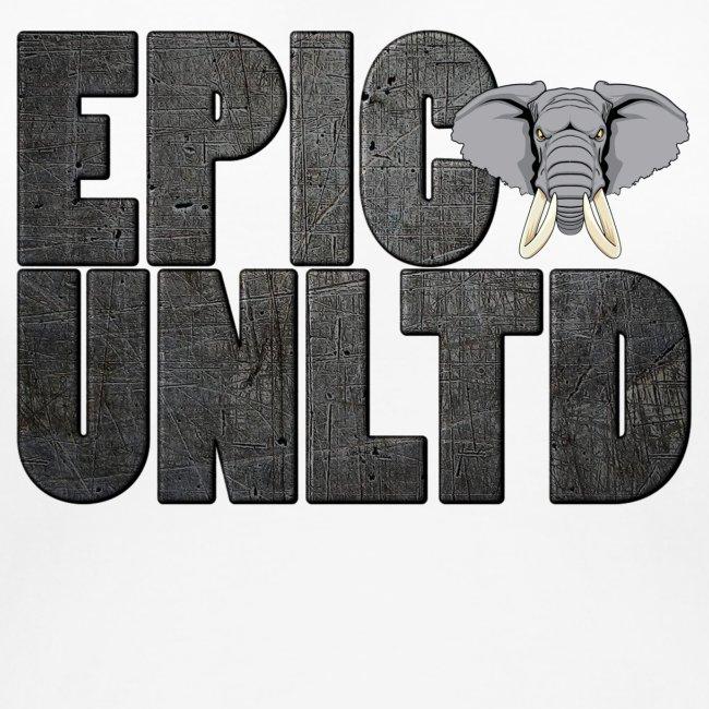 EPIC UNLTD