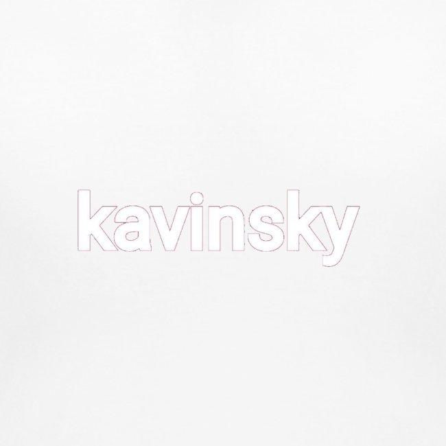 Kavinsky