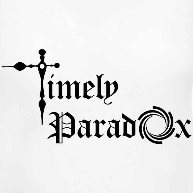 Timely Paradox
