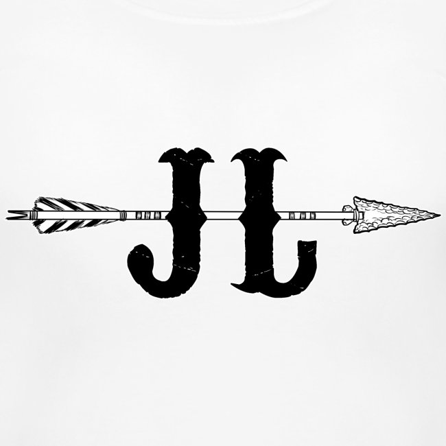 Justin Littlechild Midnight Logo